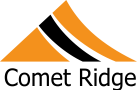Comet Ridge